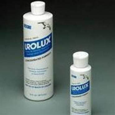 https://www.sportaid.com/urolux-appliance-cleaner-and-deodorant-16oz-bottle-p3.html