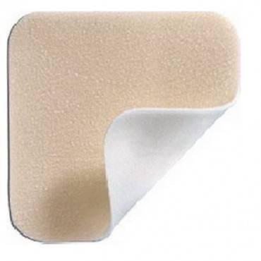 https://www.walmart.com/ip/Mepilex-Lite-Thin-Foam-Dressing-225-x-325-Part-No-284090-Qty-1/450682809