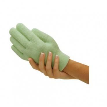 Pedifix Gel Ultimates Moisturizing Gloves  One Size Fits Most Part No.p218