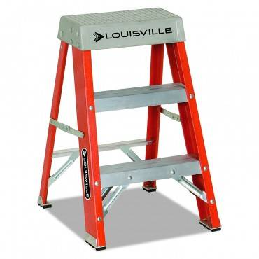 https://www.amazon.com/Louisville-FS1502-Fiberglass-Ladder-2-Step/dp/B000KL0ZU4/ref=sr_1_1?s=industrial&ie=UTF8&qid=1528461222&sr=1-1&keywords=B000KL0ZU4