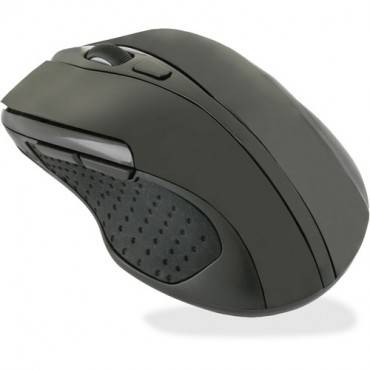 SKILCRAFT Micro USB Wireless Mouse (EA/EACH)