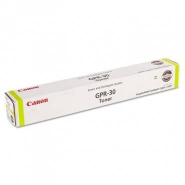 2801b003aa (gpr-30) Toner, Yellow