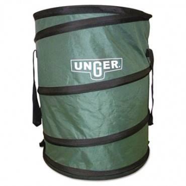 Nifty Nabber Bagger, 30 Gal, Green