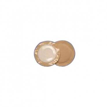 """Ampatch Style Lgr With 7/8"""" Round Center Hole Part No. 838234001926 (50/box)"""