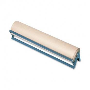 Sparco Wrapping Paper Cutters (EA/EACH)