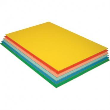 Pacon Foam Board (CA/CASE)
