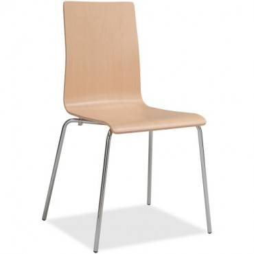 Safco Bosk Stack Chair (CA/CASE)