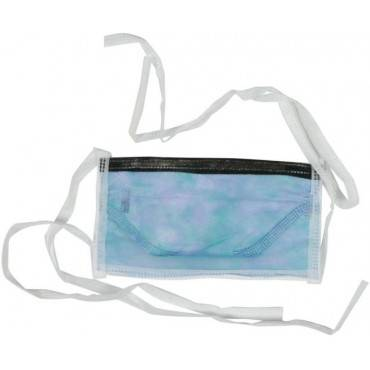 https://www.afteractionmedical.com/Cardinal-Health-Secure-Bill-Fluid-Resistant-Surgical-Mask-AT54X35.htm