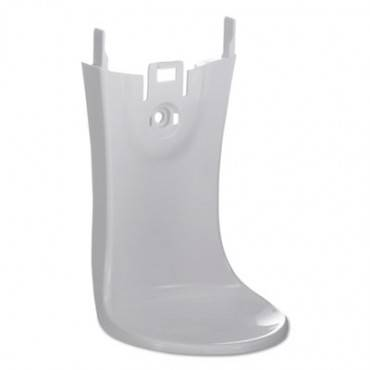 Shield Floor & Wall Protector, White
