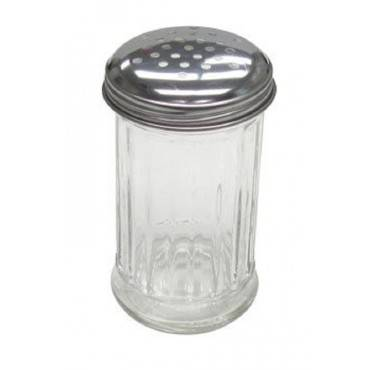 CHEESE-SHAKER-GLASS-12OZ (12)BREAK-MASTER-CASE-TO