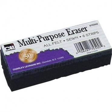 CLI Multi-Purpose Eraser (EA/EACH)