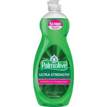 Palmolive Ultra Strength Liquid Dish Soap (EA/EACH)