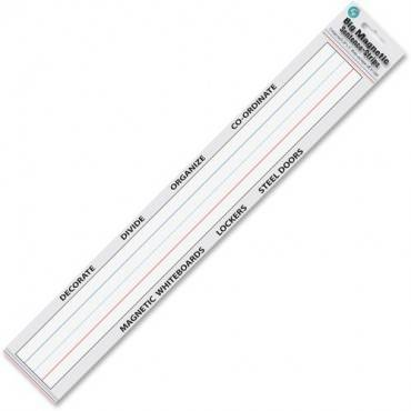Ashley Big Magnetic Sentence Strips (PK/PACKAGE)