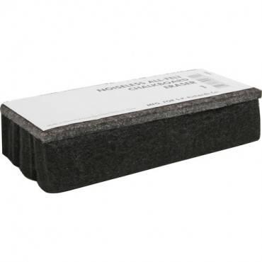 Lorell Felt Chalkboard Eraser (EA/EACH)