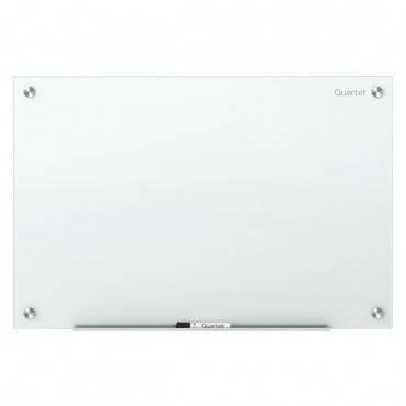 https://www.supplychimp.com/go/quartet-g2418w-infinity-glass-magnetic-marker-board-24-x-18-white-surface-frameless.html