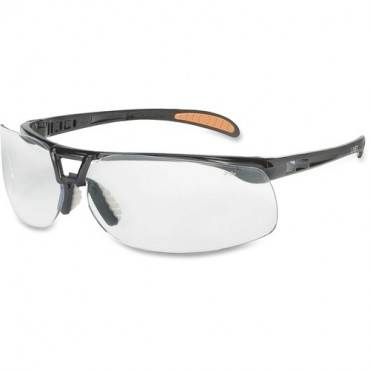 Uvex Safety Protege Floating Lens Eyewear (EA/EACH)