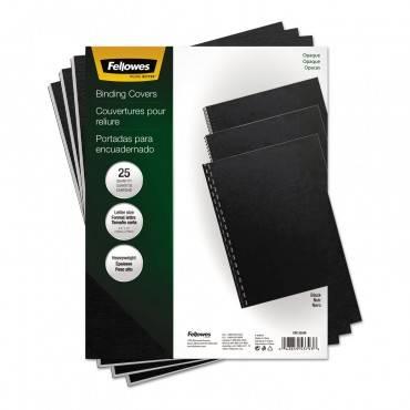 https://www.ontimesupplies.com/fel5224901-futura-presentation-binding-system-covers-11-x-8-1-2-opaque-black-25-pack.html#&gid=1&pid=2