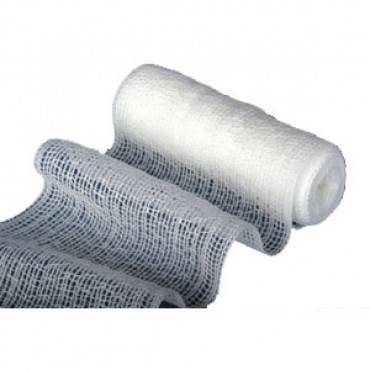 "Sof-Form Sterile Conforming Stretch Gauze Bandage 4"" x 75"" (1/EA)"