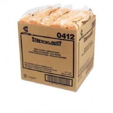 Chix Stretch N Dust 11 3/4x 24 10/40's