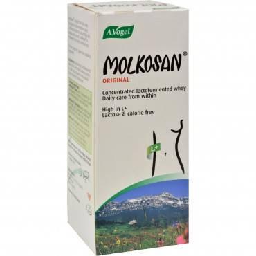 A Vogel - Molkosan Liquid - 16.9 Fl Oz.