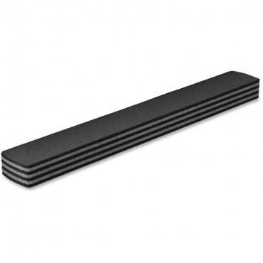 Quartet® Prestige 2 Connects™ 2-in-1 Eraser Refills (EA/EACH)