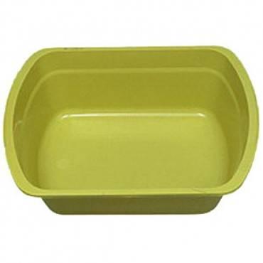 Wash Basin - 7Qt. Part No. 541-5078-0000 Qty 1