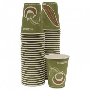 https://www.ontimesupplies.com/ecoepbrhc12ewpk-evolution-world-24-pcf-hot-drink-cups-sea-green-12-oz-50-pack.html#&gid=1&pid=2