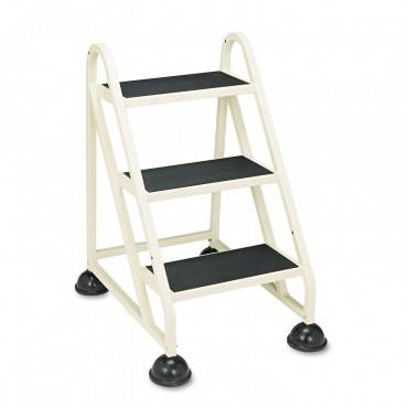 https://www.amazon.com/CRA103019-Stop-Step-3-Step-Aluminum-Ladder/dp/B00BT2PT4A/ref=sr_1_1?ie=UTF8&qid=1526470828&sr=8-1&keywords=B00BT2PT4A