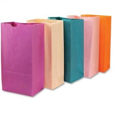 Hygloss Bright Color Bagz (PK/PACKAGE)