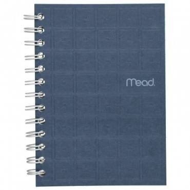https://www.amazon.com/Mead-Notebook-Recycled-Assorted-45186/dp/B005GTVEQE/ref=sr_1_1?s=home-garden&ie=UTF8&qid=1527761319&sr=8-1&keywords=B005GTVEQE
