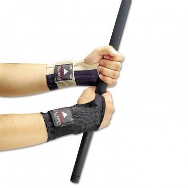 https://www.arischemical.com/product/alg721203-allegro-dual-flex-wrist-supports-by-allegro-industries-per-ea/