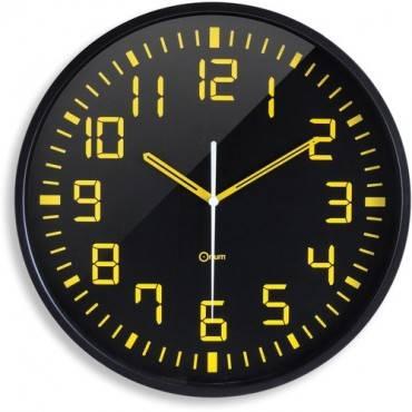 Orium Contrast Clock (EA/EACH)
