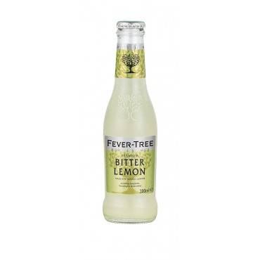 https://www.amazon.com/Fever-Tree-Premium-Bitter-Lemon-Bottles/dp/B001XUIGG6?th=1