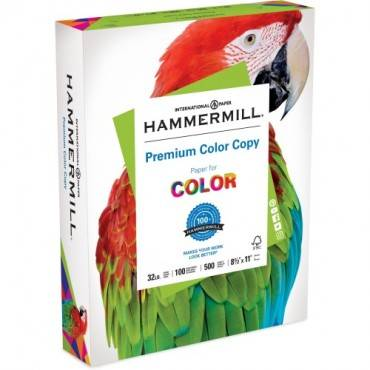 Hammermill Color Copy Paper (RM/REAM)