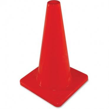 "Impact Products 18"" Safety Cone (EA/EACH)"
