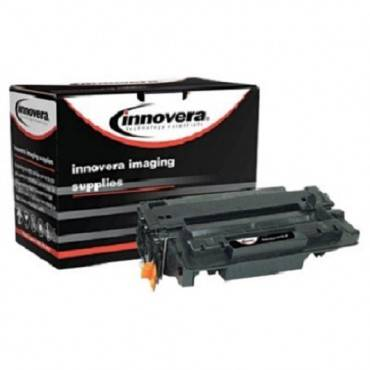 https://www.amazon.com/IVRE255A-Remanufactured-CE255A-Laser-Toner/dp/B008OSKZGE/ref=sr_1_1?s=industrial&ie=UTF8&qid=1527747302&sr=8-1&keywords=B008OSKZGE