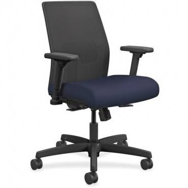 HON Ignition Mesh Back Task Chair (EA/EACH)