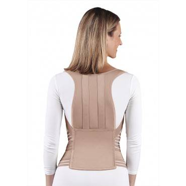 https://www.zogomedical.com/soft-form-posture-control-back-support-beige