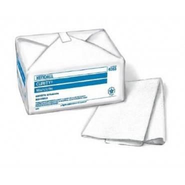Washcloth Curity Dlx 50/Bg 15bg/Cs        (750/CA)