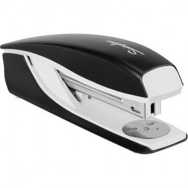 Swingline NeXXt Series WOW Desktop Stapler (EA/EACH)