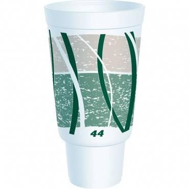 Cup-foam-impulse-44oz (300)impulse Design