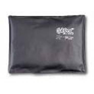 Djo   Global   Chatt Colpac-polyurethane Covered Half Size 6.5 X11 (17 X 28cm) Part No.1562