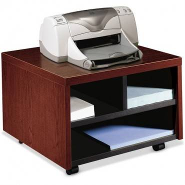 HON 10500 Series Mobile Printer Cart (EA/EACH)