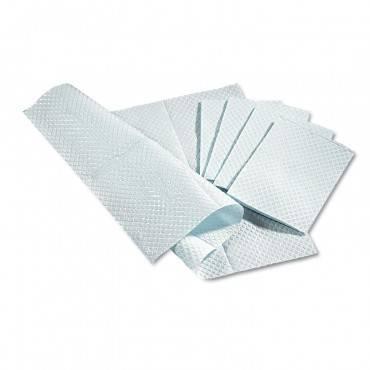 https://www.pjpmarketplace.com/medline-professional-tissue-towels-3-ply-white-13-x-18-500-carton.html
