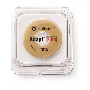 "Adapt Slim Barrier Ring (2"") Part No. 7815 (10/box)"
