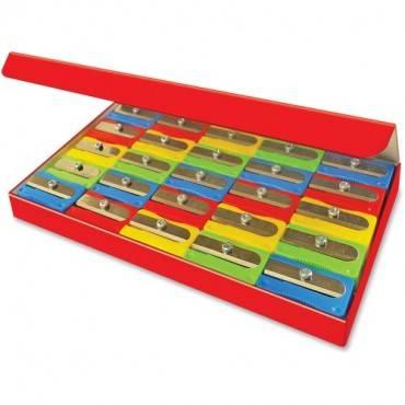 Eisen Sharpener Classroom Pack (BX/BOX)