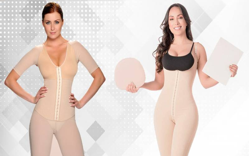 Medical Compression garments - 5 Reasons to Consider Before Shopping