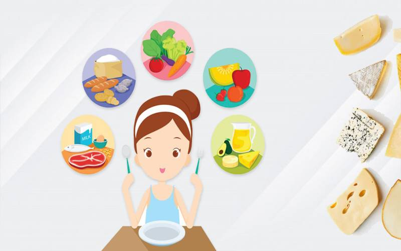 The Purpose of Enteral Nutrition and Its Various Procedures