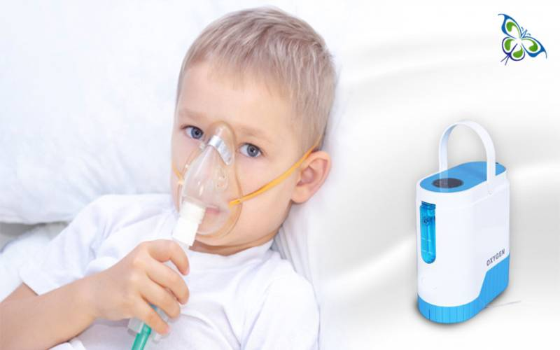 Oxygen Therapy -Truths You Should Be Aware of Before Getting into it